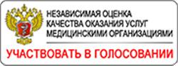 """""""описание_баннера"""""""