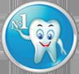 Детская стоматологическая поликлиника № 1